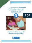 CuadernosEstimulacionCognitivaSandoz3.pdf