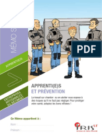 Mémo accueil apprenti apprenti.pdf