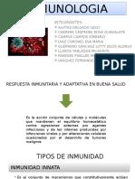 INMUNOLOGIA-1