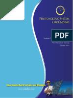 SystemGrounding_studyreport