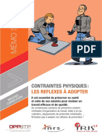Memo contraintes physiques.pdf