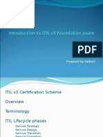 03 Introductiontoitilv3foundationexam 110202071157.Ppt Phpapp02.Ppt
