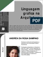Linguagem gráfica na arquitetura_Sônia Afonso.pdf