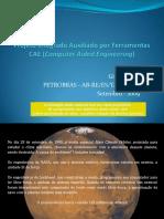 492_sistemas_cae_prominp.pdf