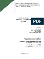 082_-_Dreptul_afacerilor.pdf