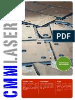 decoupe-laser-toles-acier.pdf