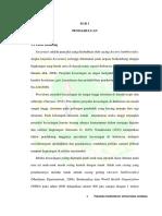 pendahuluan-bab6pdf.pdf