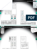 Electrical Catalogue 2013