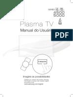 [PF4500-5000-ZD]BN68-04837D-00-POR_11_03