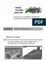 rollover7-131003172242-phpapp02.pdf