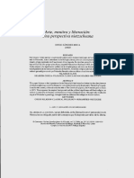 SánchezMeca-ArteMentira&Liberación-PerspectivaNietzscheana.pdf