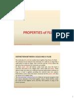 New Class-02 Properties Fluid Laminar Turbulent Reynolds