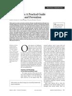 Otitis Externa - AAFP.pdf