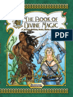 The Book of Divine Magic.pdf