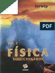fisica-serwayvol-2solucionario-120717032040-phpapp01.pdf