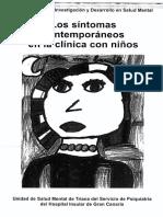 Varios Autores (protegido).-. Los síntomas contemporáneos en  la clínica con niños..pdf