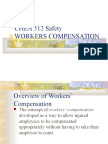 CHEA 512 Safety Worokmens Compensation (1)