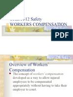 CHEA 512 Safety Worokmens Compensation (1)