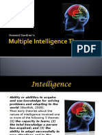 multipleintelligences-uploaded-131228011530-phpapp01.ppt
