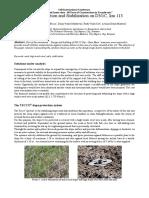 Conferinta C60_Articol Geobrugg -DN1C Engl (1) SCURT