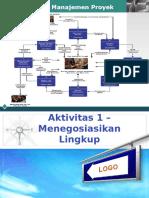Aktivitas 1 – Menegosiasikan Lingkup.pptx