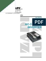 AC3manual.pdf