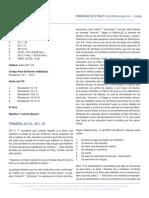 50.KiTavo.pdf