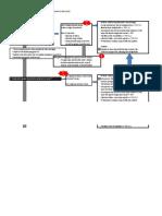 dokumen.tips_algoritma-psikosis.pdf