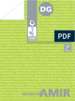 Digestivo_AMIR.pdf