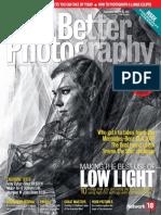 Better.photography September.2015 XBOOKS