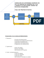 ING MANTENIMIENTO I.ppt