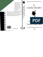 250945257-El-Cisne-Negro-el-impacto-de-lo-altamente-improbable.pdf