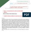 Etape 2 - la moyennisation.doc