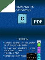Carbon Comp