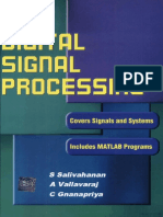 Digital Image Processing By Bakshi Pdf