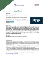 Hand-Washing Global.pdf