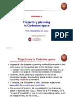 14_TrajectoryPlanningCartesian