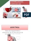 exodonciaenfermedades.ppt