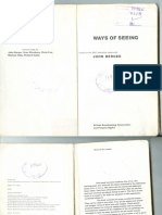 John Berger Ways of Seeing Based on the BBC Television Series  1990.pdf