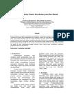ipi58694.pdf