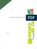 Interacção Adulto Criança.pdf