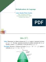 Multiplicadores de Lagrange.pdf