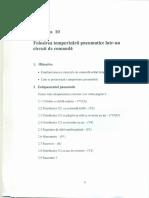 SIAC - Lucrare de lab 6.pdf
