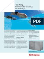 DIMPLEX POOL HEAT PUMP.pdf