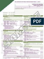 HC8016-N_sp.pdf