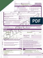 HC8100_sp.pdf