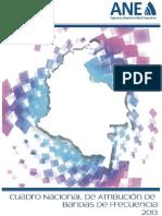 cuadro_nacional_atribucion_bandas_frecuencias_2013_1.pdf