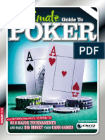 The Ultimate Guide To Poker - 2009  UK.pdf