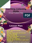 Teaching Listening Skills Group 4.pptx