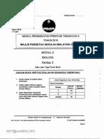 trial-kedah-biologi-spm-2015-k3-soalan.pdf